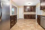4480 Turnberry Court - Photo 9