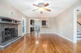 4480 Turnberry Court - Photo 10