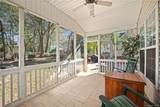 10325 Blackstock Road - Photo 33