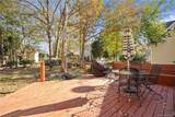 10325 Blackstock Road - Photo 34