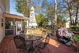 10325 Blackstock Road - Photo 36