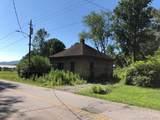 421 Whitmire Street - Photo 10