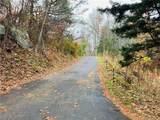 1156 Blue Rock Road - Photo 26