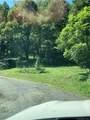 359 Mckinney Cove Road - Photo 12