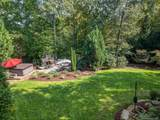 1010 Coves Pheasant Court - Photo 14