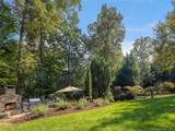 1010 Coves Pheasant Court - Photo 8