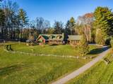 358 Duck Branch Road - Photo 1