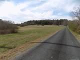 206 Sumner Drive - Photo 1