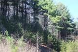 36 Carolina Buckthorn Drive - Photo 20