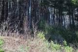 36 Carolina Buckthorn Drive - Photo 21
