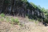 36 Carolina Buckthorn Drive - Photo 5