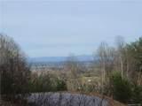 36 Carolina Buckthorn Drive - Photo 6