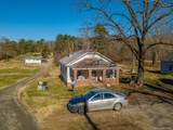 1307 Union Street - Photo 32
