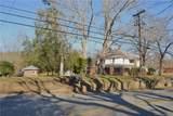1307 Union Street - Photo 5