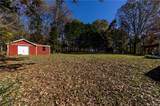 9124 Kem Arbor Way - Photo 44
