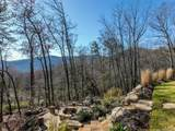 90 Smokey Ridge Trail - Photo 44