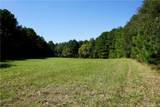 2.42 Ac Filbert Hwy Highway - Photo 15