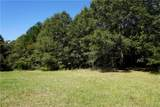 2.42 Ac Filbert Hwy Highway - Photo 4