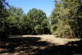 2.42 Ac Filbert Hwy Highway - Photo 10