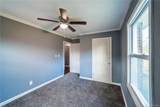 1145 Will Evans Road - Photo 11