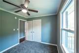 1145 Will Evans Road - Photo 12