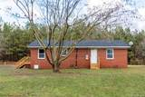 1145 Will Evans Road - Photo 15