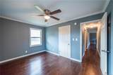 1145 Will Evans Road - Photo 10