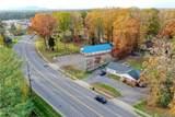 3609 Robinwood Road - Photo 27