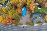 3609 Robinwood Road - Photo 28