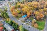 3609 Robinwood Road - Photo 29