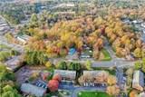 3609 Robinwood Road - Photo 31