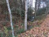 3 Coyote Hollow Road - Photo 1