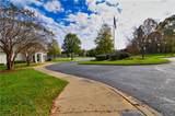 474 Carlisle Drive - Photo 27