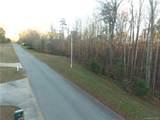 194 Running Lane - Photo 1