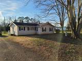 456 Teeter Road - Photo 1