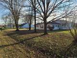 456 Teeter Road - Photo 2