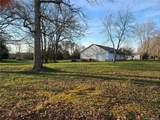 456 Teeter Road - Photo 4