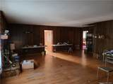 456 Teeter Road - Photo 8