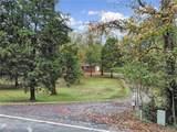 2640 Holbrook Road - Photo 11