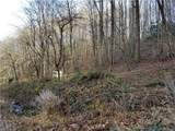000 Roaring Fork Road - Photo 2