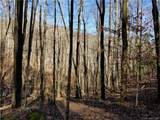 000 Roaring Fork Road - Photo 15