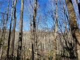 000 Roaring Fork Road - Photo 16