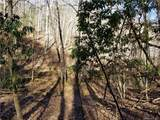 000 Roaring Fork Road - Photo 18
