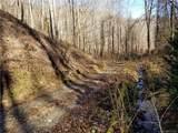 000 Roaring Fork Road - Photo 6