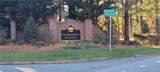 7341 Claiborne Woods Road - Photo 1