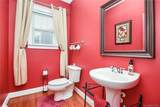 7421 Avonhurst Lane - Photo 19