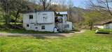 74 & 114 Old Balsam Road - Photo 24
