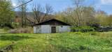 74 & 114 Old Balsam Road - Photo 26