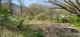 74 & 114 Old Balsam Road - Photo 28