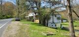 74 & 114 Old Balsam Road - Photo 35